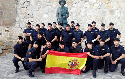 guardia-civil-franco