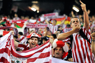 athletic-fans