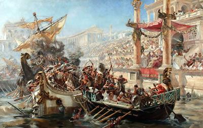 batallas-navales