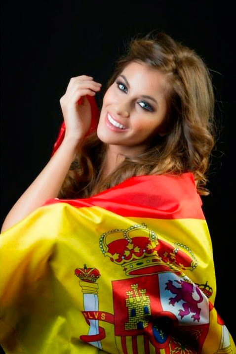 desiree-bandera3
