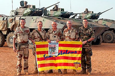 ejercito-catalan