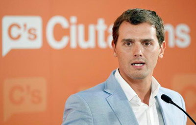 albert-rivera-cs