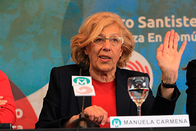 carmena-madrid-am