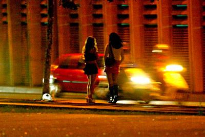 prostitutas poligono valencia prostitutas carretera