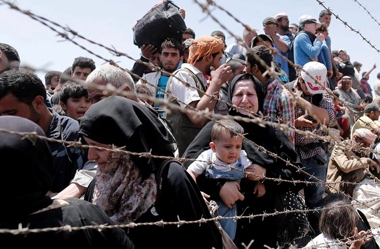 refugiados-grande