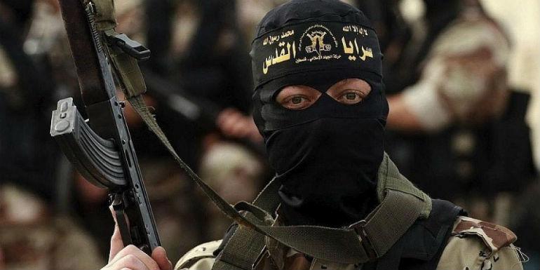 yihadista-foto