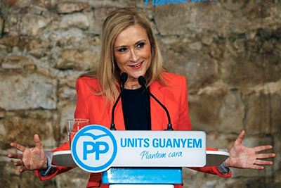 cifuentes-pp