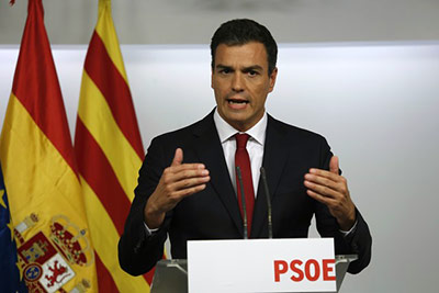 psoe-cat-sanchez
