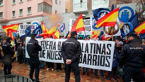 hsm-latinos
