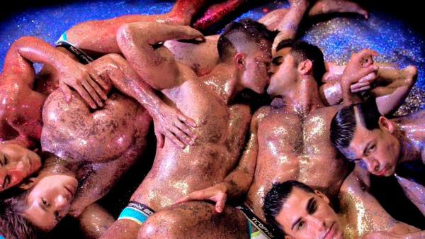 gay free anal sex videos