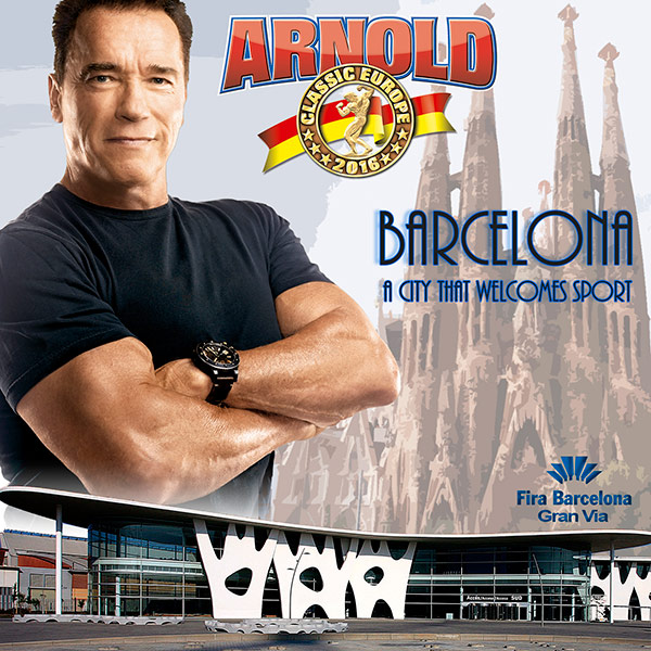 arnold-classic-europe