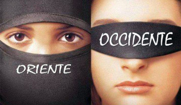 oriente-occidente-islam
