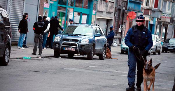 policia-charleroi
