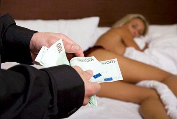 prostitutas gordas madrid putas sexo