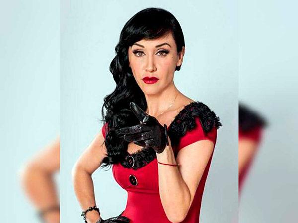 prostitutas españolas follando santiago de compostela prostitutas