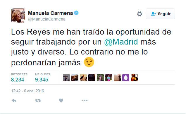 carmena-tuit