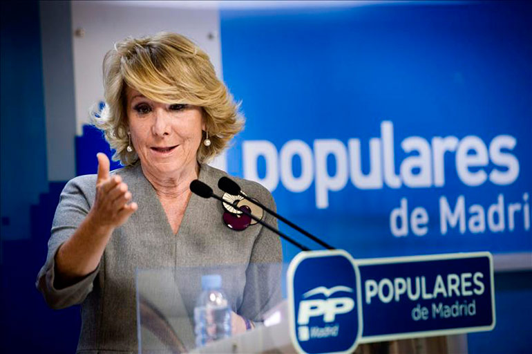 aguirre-pp