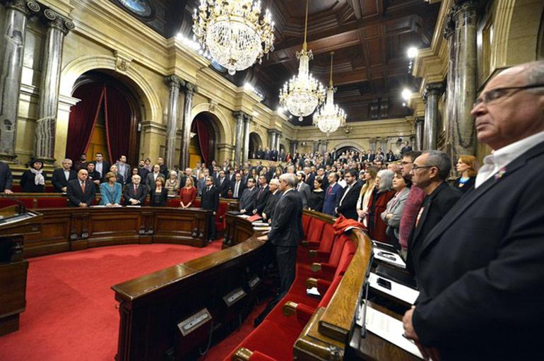 diputados-parlament