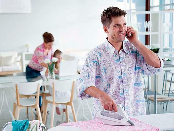 hombre-tareas-casa