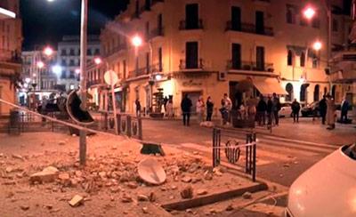 melilla-terremoto