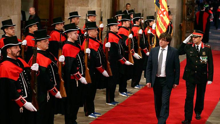 puigdemont-mossos