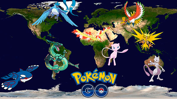pokemon-go-mundo
