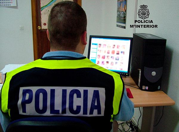 policia-pederastas