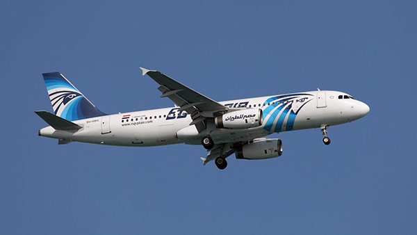 avion-egyptair