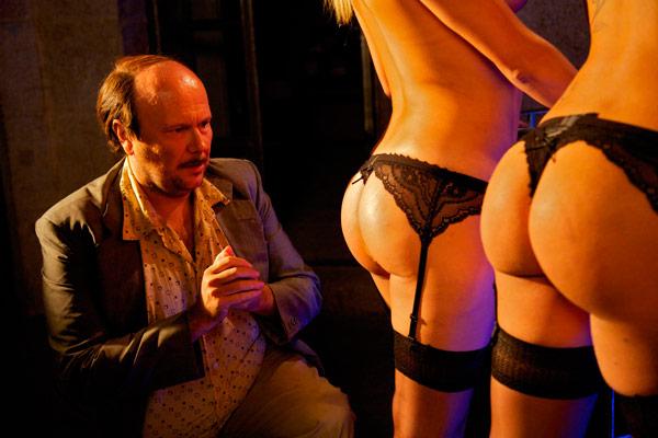 prostitutas orientales madrid que piden los hombres a las prostitutas