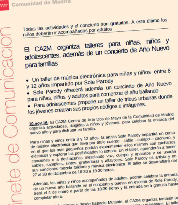 carta-comunidad-madrid-bolas-chinas