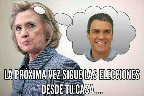 clinton-sanchez