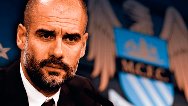 guardiola-manchester