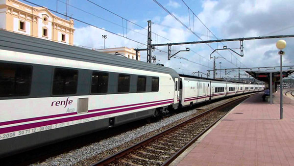 renfe-arco