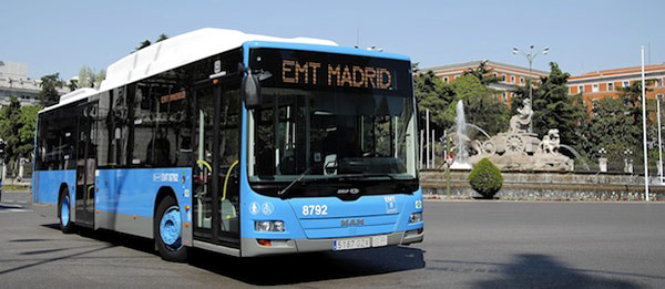 bus-madrid