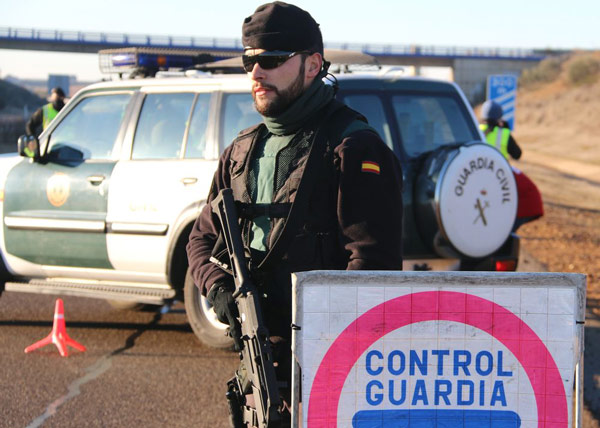 guardia-civil-control