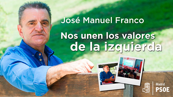 jose-manuel-franco-psoe-madrid