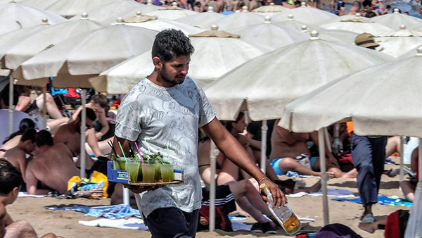 mojitos-playa