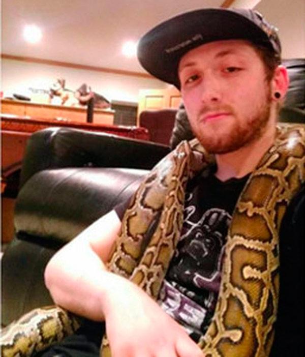 sexo-anaconda