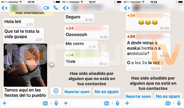 whatsapp-leticia-sabater