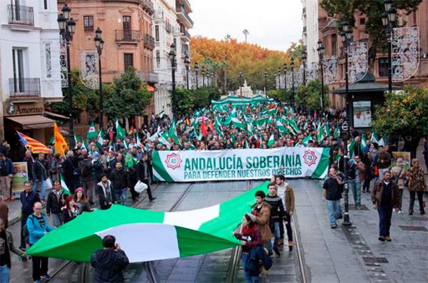 andalucia-independencia