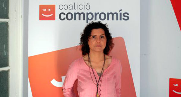 isabel-martin-compromis