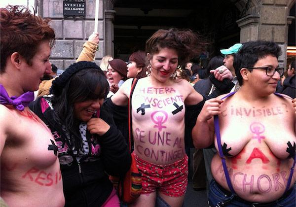 feministas-lesbianas