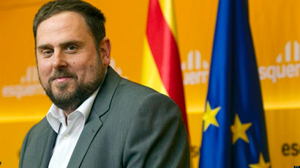 junqueras-cat