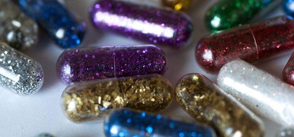 capsulas-purpurina