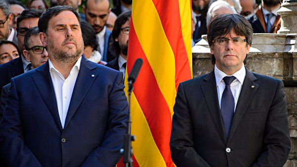 puigdemont-tuits