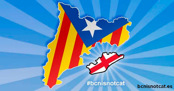 barcelona-is-not-catalonia