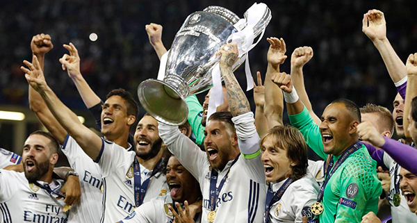 madrid-champions-league