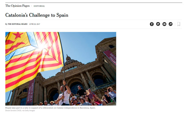 the-new-york-times-catalunya