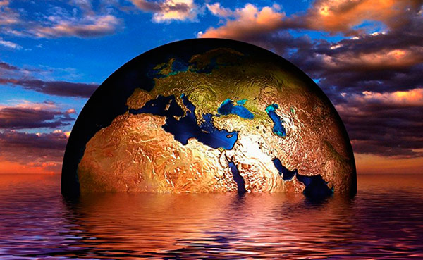 www.mediterraneodigital.com