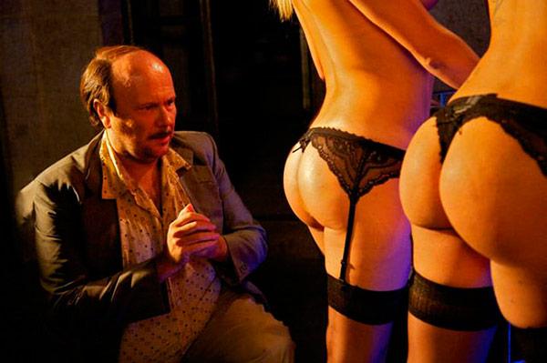 torrente  prostitutas prostitutas de  euros